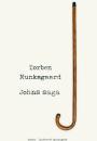 Torben Munksgaard: Johns saga