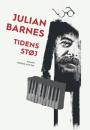Julian Barnes: Tidens støj