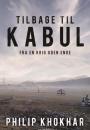 Philip Khokhar: Tilbage til Kabul