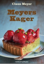 Claus Meyer: Meyers kager