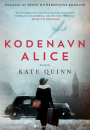 Kate Quinn: Kodenavn Alice