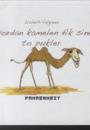 Lisbeth Valgren: Hvordan kamelen fik sine to pukler