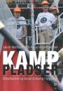 Jakob Mathiassen & Klaus Buster Jensen: Kamppladser