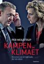 Per Meilstrup: Kampen om klimaet