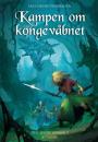 Sara Ejersbo Frederiksen: Kampen om kongevåbnet