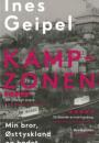 Ines Greipel: Kampzonen