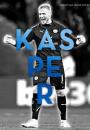 Christian Mohr Boisen: Kasper