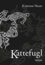 Kristiane Hauer: Kattefugl