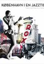 København i en jazztid