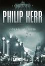Philip Kerr: Kvinden fra Zagreb