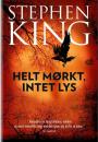 Stephen King: Helt mørkt, intet lys