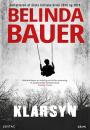 Belinda Bauer: Klarsyn