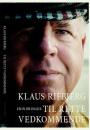 Klaus Rifbjerg: Til rette vedkommende