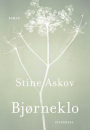 Stine Askov: Bjørneklo
