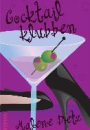 Malene Dietz: Cocktailklubben