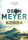 Deon Meyer: Kobra
