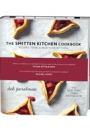 Deb Perelman: The Smitten Kitchen cookbook