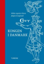 Rikke Agnete Olsen og Jørgen Kraglund: Kongen i Danmark
