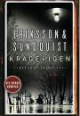 Eriksson og Sundquist: Kragepigen