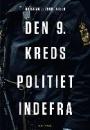 Kristian Brårud Larsen: Den 9. kreds