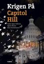 Anders Agner Pedersen m.fl.: Krigen på Capitol Hill