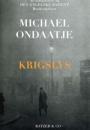 Michael Ondaatje: Krigslys