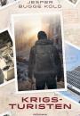 Jesper Bugge Kold: Krigsturisten