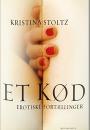 Kristina Stoltz: Et kød