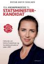Peter Heyn Nielsen: Fra kronprinsesse til statsministerkandidat