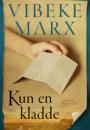 Vibeke Marx: Kun en kladde