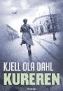 Kjell Ola Dahl: Kureren