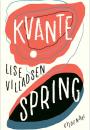 Lise Villadsen: Kvantespring