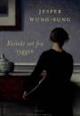 Jesper Wung-Sung: Kvinde set fra ryggen