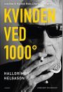 Hallgrimur Helgason: Kvinden ved 1000 grader