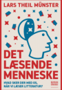 Lars Theil Münster: Det læsende menneske