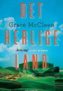 Grace McClean: Det herlige land