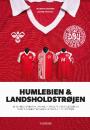 Garberg og Jesper Herholt: Humlebien & landsholdstrøjen