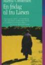 Martha Christensen: En fridag til Fru Larsen