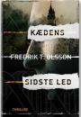 Frederik T. Olsson: Kædens sidste led