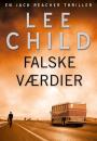 Lee Child: Falske værdier