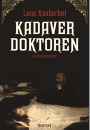 Lene Kaaberbøl: Kadaverdoktoren