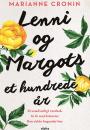 Marianne Cronin: Lenni og Margots et hundrede år