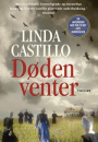 Linda Castillo: Døden venter
