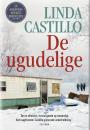 Linda Castillo: De ugudelige