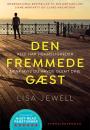 Lisa Jewell: Den fremmede gæst