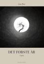 Lise Dres: Det første år