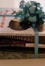 Julebøger søges til udsatte børn og unge