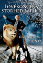 Morten Johnsen og Kasper Kronenberg: Løvekongens storhed og fald