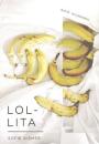 Sofie Diemer: LOL-LITA