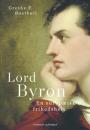 Grethe F. Rostbøll: Lord Byron – en europæisk frihedshelt